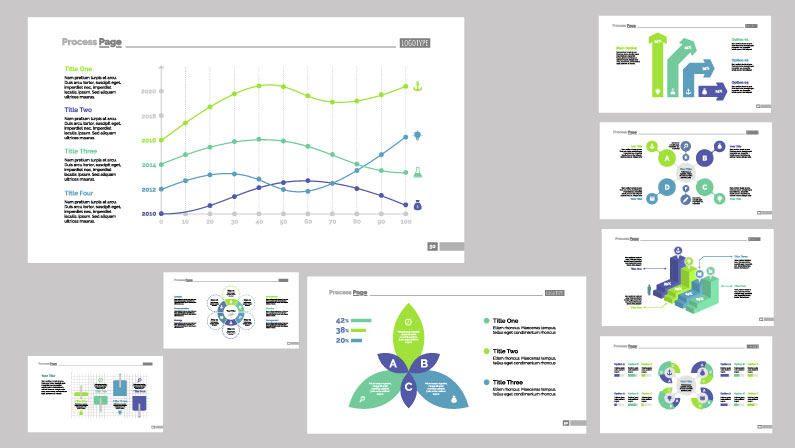 Unlocking the HR Dollar($) Language through Human Capital Modelling & Productivity Analytics